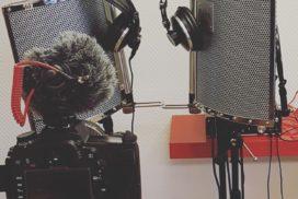 Film eller ljud?