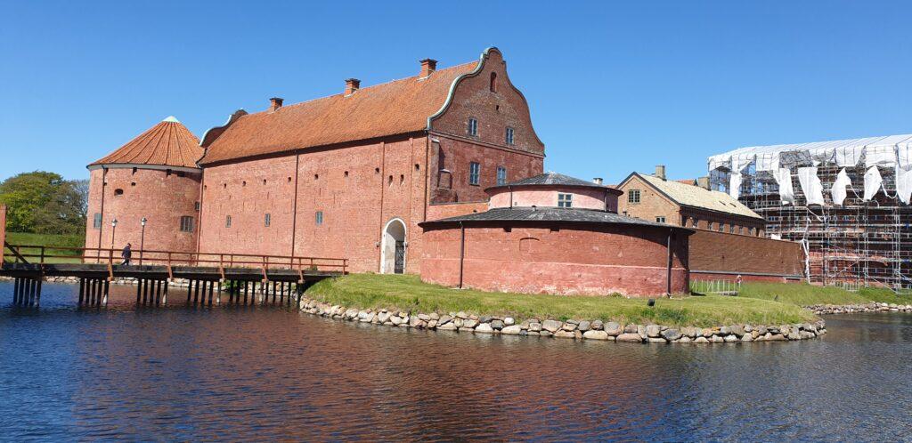 Landskrona weekend