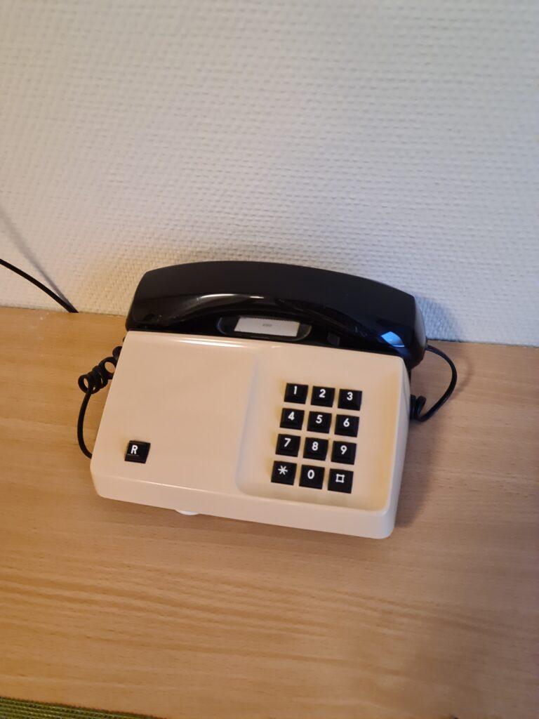 Hofors telefon
